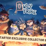 Campaña: Owly Tribe