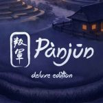 Campaña: Pànjūn Deluxe Expansion