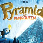 Pyramid of Pengqueen, SD Games nos traerá más pinguinos a la carrera