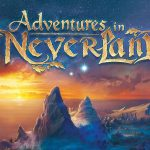 Campaña: Adventures on Neverland