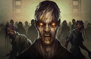 Reseña: Dawn of the Zeds